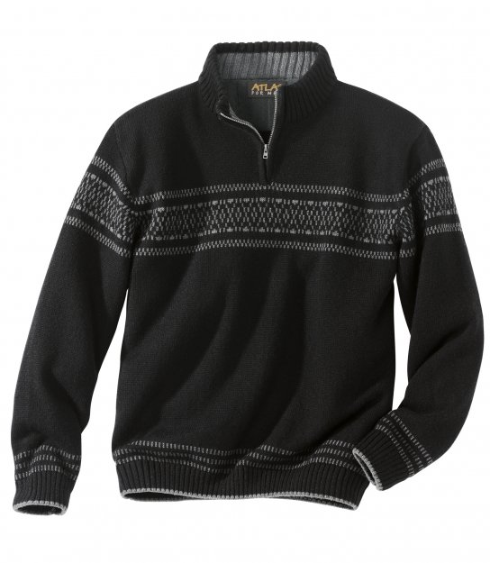Кардиган пуловер с доставкой