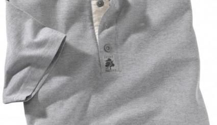 """T-Shirt """"Natur"""
