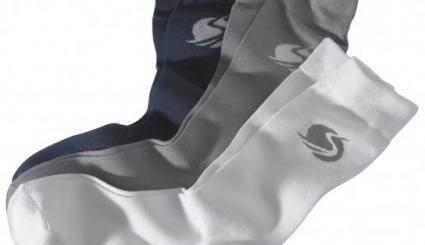 """3er-Pack Socken """"Komfort"""""""